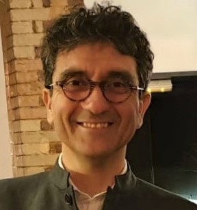 Philippe Ramirez